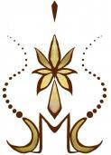 Soul logo compress 4017